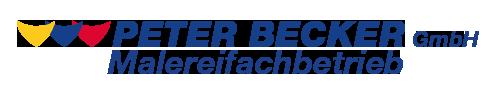 malerbecker.de